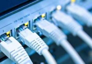 """عودة """"الإنترنت"""" إلى 5 محافظات في اليمن بعد انقطاع 48 ساعة"""