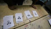 الجزائر ..  39.9% نسبة المشاركة بالانتخابات الرئاسية
