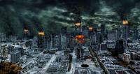 كيف سيبدو العالم بعد كورونا؟