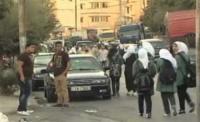 الزرقاء : ضبط 16 متسكعا امام مدارس البنات