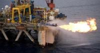 الكهرباء: الغاز المصري منقطع من 5 ايام