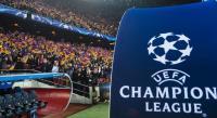 قناة رياضية عالمية تفقد حقوق بث مباريات دوري أبطال أوروبا