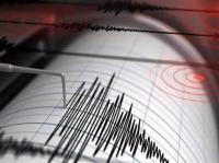 حقيقة الزلزال الذي سيضرب الأردن وفلسطين