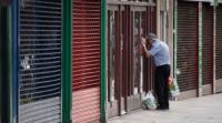 صندوق النقد: الاقتصاد العالمي سينكمش 4.9%