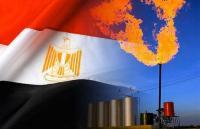 """""""الاردن"""" يتجهز لعودة الغاز المصري"""