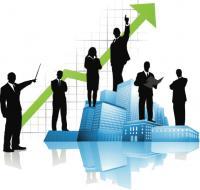 رياديون يؤكدون أن بيئة ريادة الأعمال تحتاج للتكاتف