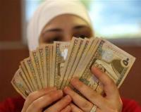 صرف رديات ضريبية بقيمة 40 مليون دينار