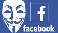 بريد عشوائي سبب اختراق فيسبوك الأخير