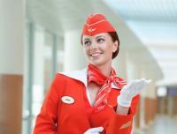 تفاصيل مثيرة حول السفر بالطائرات الخاصة