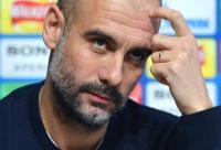 مانشستر سيتي يسعى للتعاقد مع مدافع جديد