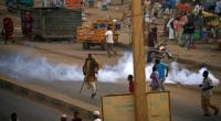دعوات إلى تحقيق أممي باحتجاجات السودان