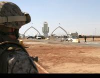 القضاة: إعفاء 541 منتجا أردنيا من الرسوم الجمركية العراقية قريبا