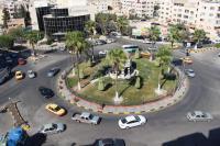 تعنت الحكومة يهدد مشاريع اللامركزية في إربد