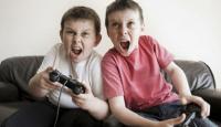 قوانين لحماية الأطفال من إدمان الألعاب في الصين