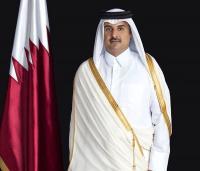 دول عرضت التحقيق بقرصنة قنا القطرية