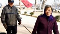 زوجة صماء ترشد زوجها الأعمى طيلة 15 عاماً