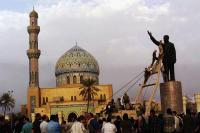سقوط بغداد ..  وصمة عار في تاريخ العرب