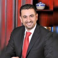 ابو حسان :لهذا حجبت الثقة