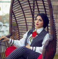 الطب الشرعي يكشف سبب وفاة رشا الحسن