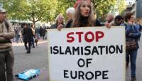 دراسة: نصف الألمان يرون الإسلام تهديدا