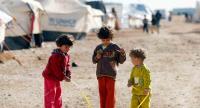 4 ملايين دولار مساعدات يابانية طارئة للاجئين بالأردن