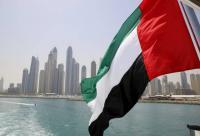 الإمارات تمنح موظفيها إجازة أسبوع في عيد الفطر