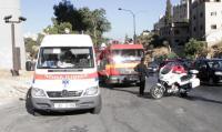 وفاتان و3 اصابات بحوادث متفرقة بالمملكة