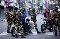 هندية تفاجئ بسجن عائلتها بتهمة قتلها