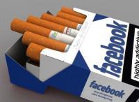 تطبيق يمنحك مكافآت إذا خففت إدمان فيسبوك ..  تذاكر سينما وأكثر!