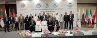 البرلماني العربي يقر قوانين الإرهاب والمرأة والطفل