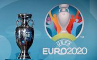"""كورونا يفرض الغموض على مصير """"يورو 2020"""""""