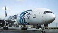 مصر تعيد تشغيل الرحلات الجوية إلى الصين