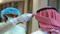 الإمارات: تمديد إقامات الوافدين المنتهية 3 أشهر