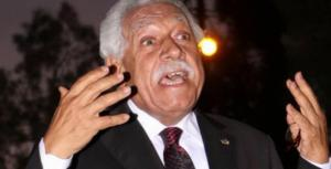 تعيين بلتاجي يثير سخرية الأردنيين