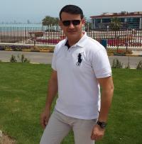 أحمد نمر ..  عيد ميلاد سعيد