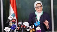 """حرف """"القاف"""" يتسبب بإقالة مسؤولين مصريين"""