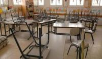 إضراب يعم مدارس سلوان