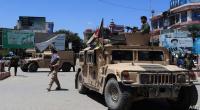 افغانستان تعلن مقتل الرجل الثاني في تنظيم القاعدة