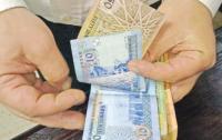 الضريبة تدعو للاستفادة من اعفاء الغرامات
