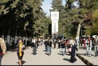 منح مجالس امناء الجامعات صلاحية التنسيب بـ 3 مرشحين لرئاسة الجامعة