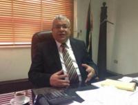 المالية: لا خلافات مع مدير الموازنة