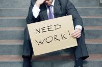 كورونا يفاقم مشكلات الشباب في سوق العمل