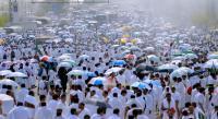 قطر تتهم السعودية بمنع مواطنيها من الحج ..  والرياض تنفي