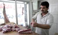 طلب ضعيف على مختلف أصناف اللحوم الحمراء