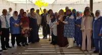 وزيرة التنمية تطلب من دور رعاية الأحداث ضبط جودة خدماتها