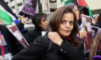امريكا تنوي سحب الجنسية من اردنية وطردها