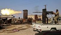 اتفاق بين الأكراد ودمشق لنشر قوات حكومية على الحدود