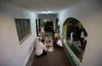 كوبا تسجّل نسبة غير مسبوقة في إسلام نسائها