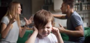 لماذا ارتفع العنف الأسري خلال فترة الحظر؟