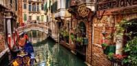 مدينة إيطالية تعرض منازل للبيع بيورو واحد